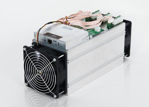 ssf-bitcoin-individual