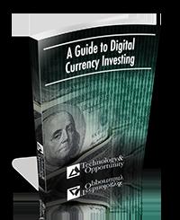 digital-currency_report