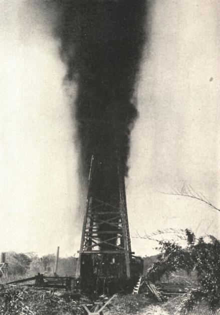 cao-mexican-oil-well