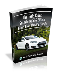ncr-tesla-killer_report