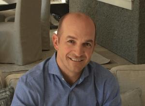 Ivan Bebek Auryn Resources