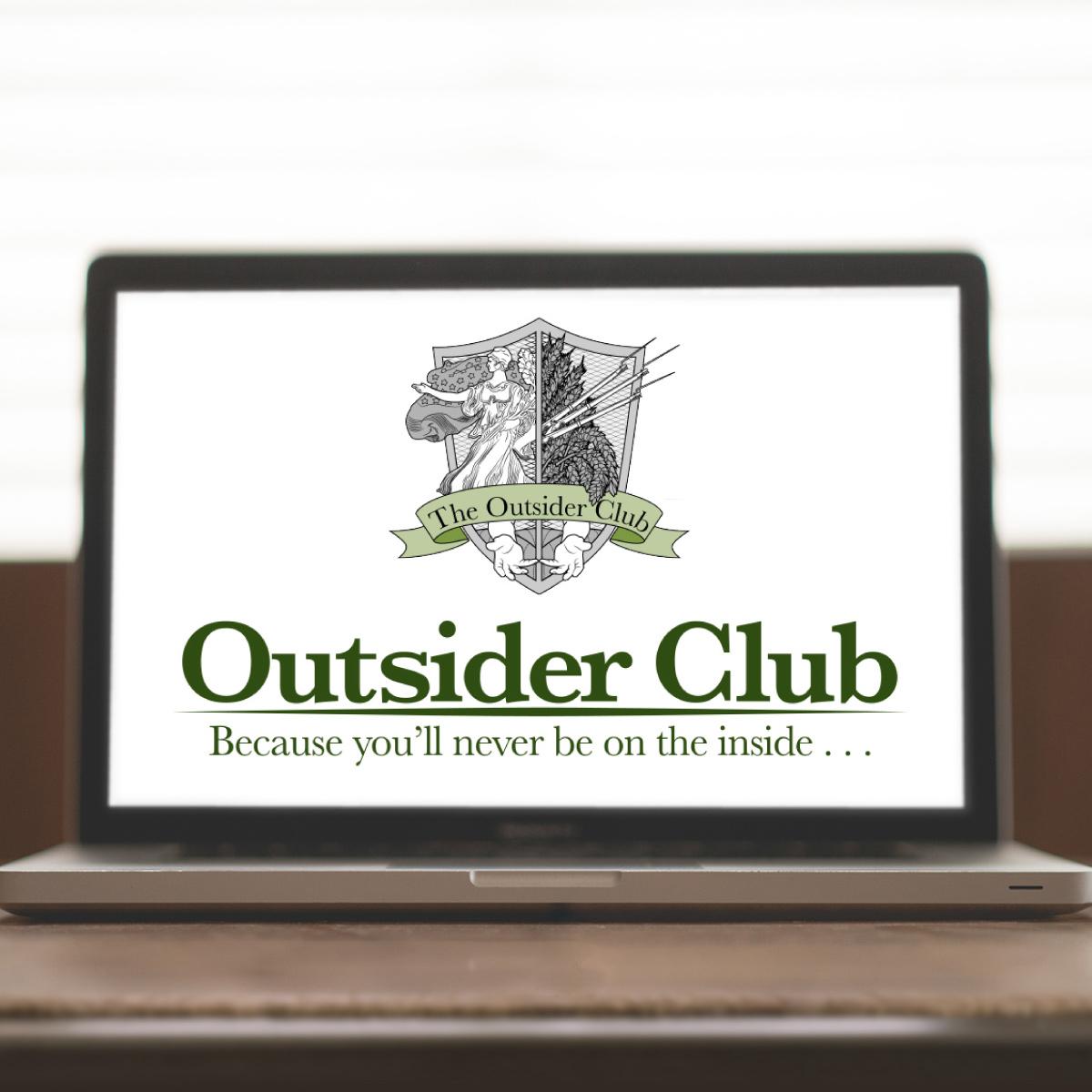 www.outsiderclub.com