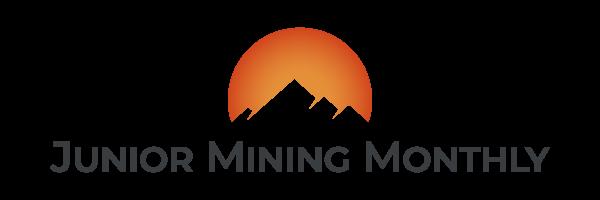Junior Mining Monthly