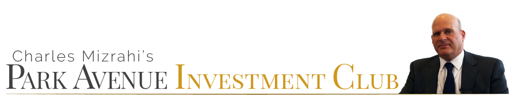 Park Avenue Investment Club