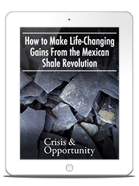 cao-mexican-shale_report