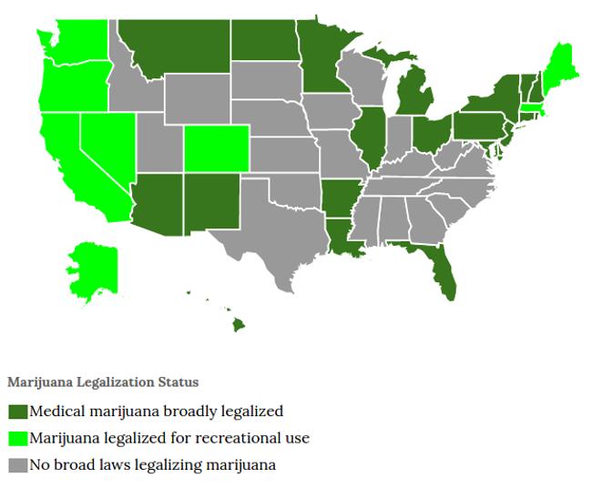 legalstates2017621