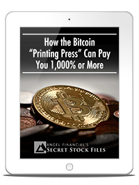 ssf-bitcoin-press_report