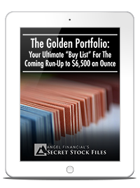 ssf-golden-portfolio_report