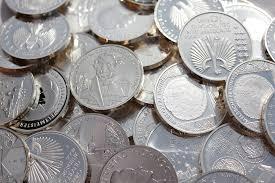 Silver_image_wealthdaily