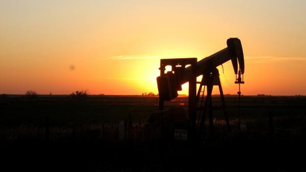 image-1-ppc-oil
