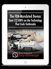 ea-fda-mandated_report