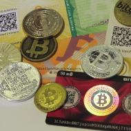 Bitcoin Cash_190x190