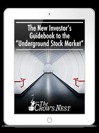 tcn-new-investor-underground_report