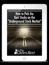 tcn-best-pick-underground_report