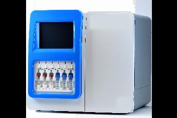 Pathogen Detection Device