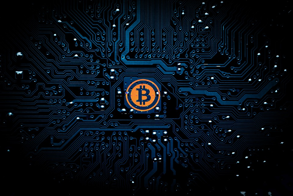 bitcoin eac