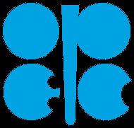 opec logo 2