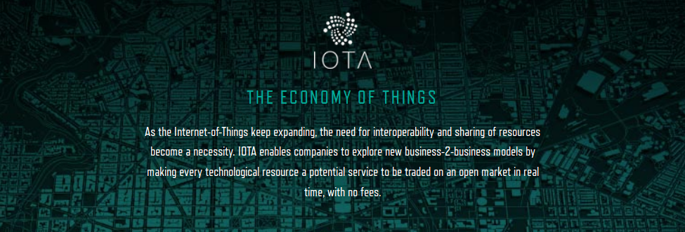 Iota_Screenshot