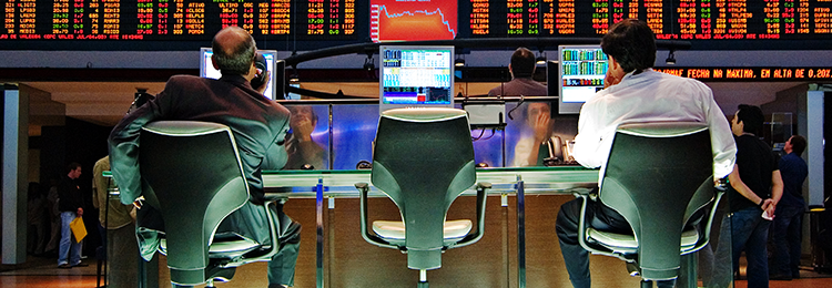 How to Beat a Rigged Stock Market