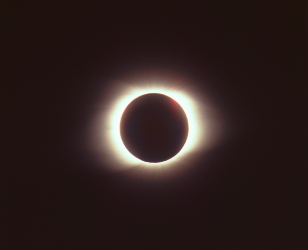 Solar Eclipse 2017 And How It S Going To Affect Solar Panels