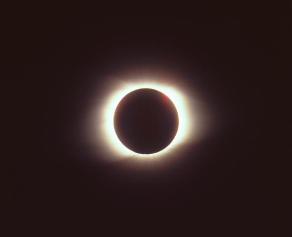 solar eclipse2017444
