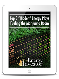 ei-hidden-energy-plays_report