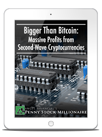psm-bigger-bitcoin_report