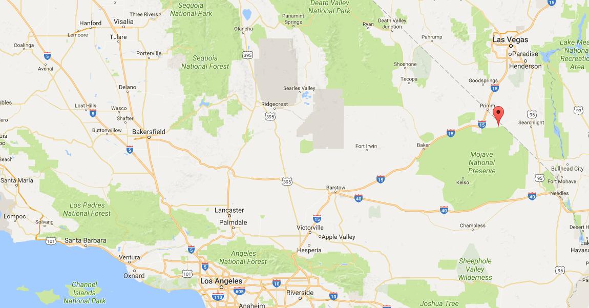 nipton map