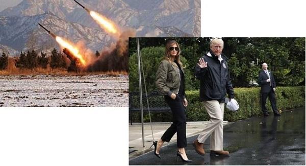shoes v missile
