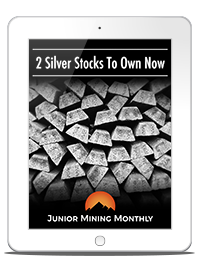 silverstocks_report