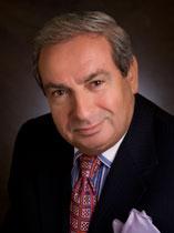 joseph Grosso