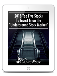 tcn-top-five-underground_report