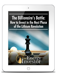 ei-billionaires-battle_report