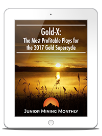 goldx_report