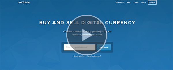 Latest Digital Currency Opportunity