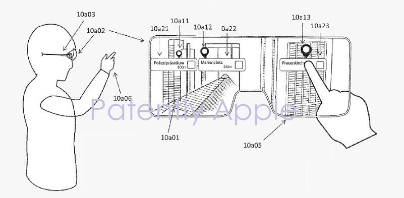 tce-superglasses-patent