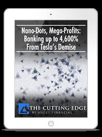 tce-nanodots_report