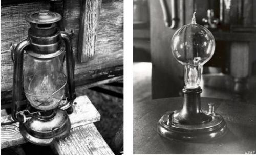 light bulb 10%2F17