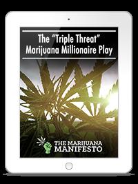 tmm-triple-threat_report