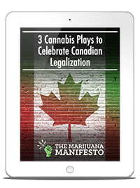 tmm-3-canadian-legalization_report