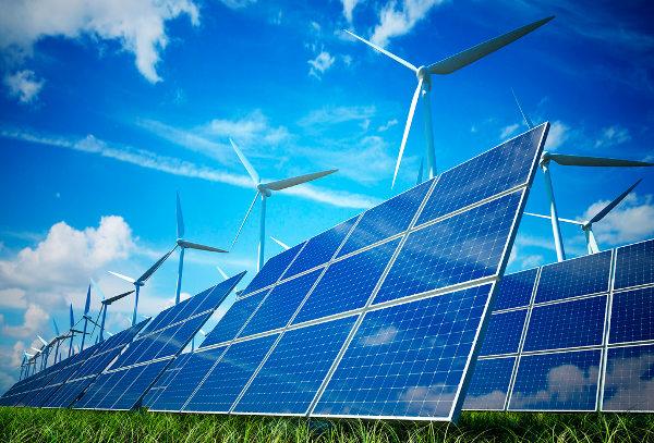 wind solar 600x407