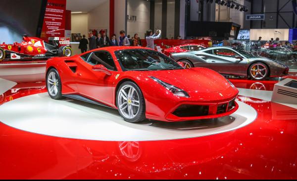Ferrari488 600x367
