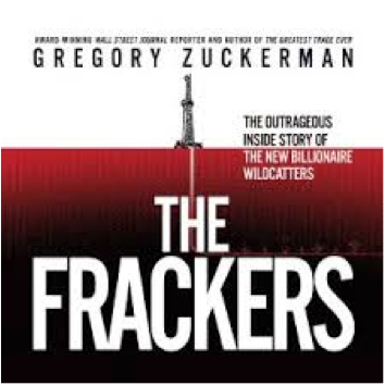 frackers poster 354x354