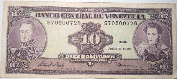 venezuela money 600x270