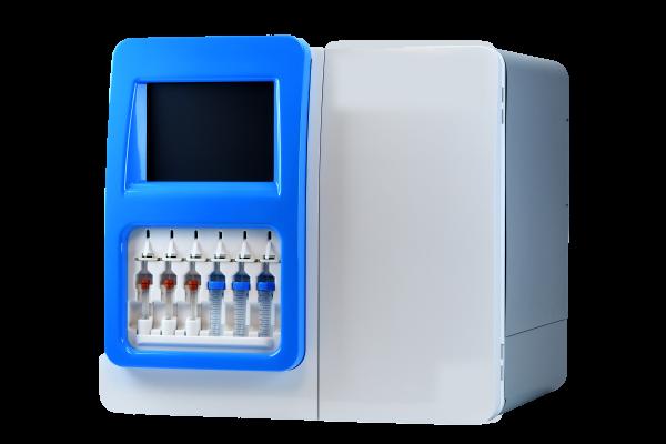 Pathogen Detection Device 600x400