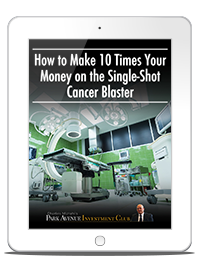 paic-cancer-blaster_report
