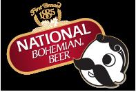 Natty Boh Logo