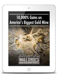 wsup-americas-biggest-gold-mine_report