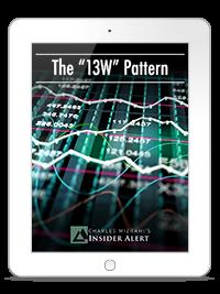 ia-13w-pattern_report