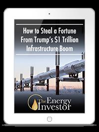 ei-trumps-infrastructure_report